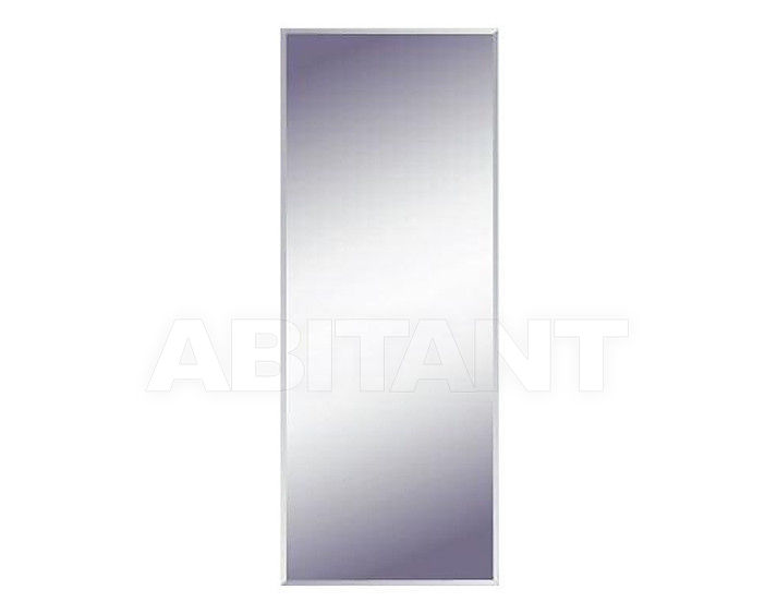 Купить Зеркало настенное Baron Spiegel Modern 501 012 20
