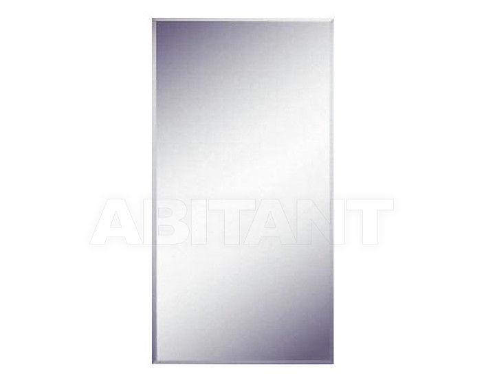 Купить Зеркало настенное Baron Spiegel Modern 501 015 20