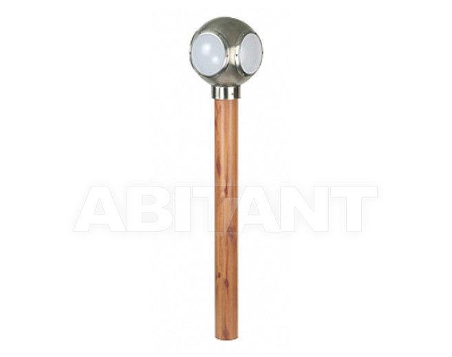 Купить Светильник Landa illuminotecnica S.p.A. Bollards 815K100