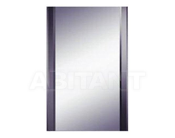 Купить Зеркало настенное Baron Spiegel Modern 501 038 22