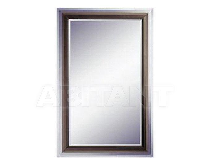 Купить Зеркало настенное Baron Spiegel Modern 501 080 24