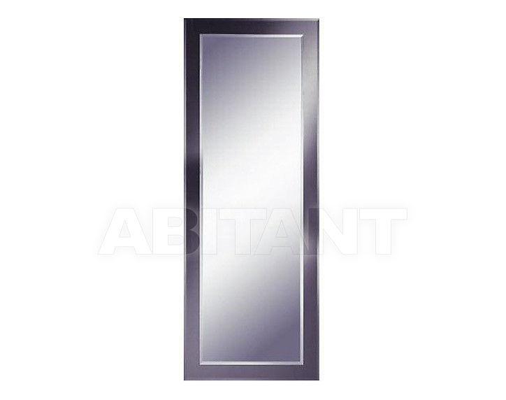 Купить Зеркало настенное Baron Spiegel Modern 501 102 22