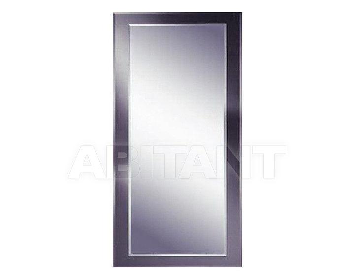 Купить Зеркало настенное Baron Spiegel Modern 501 103 22