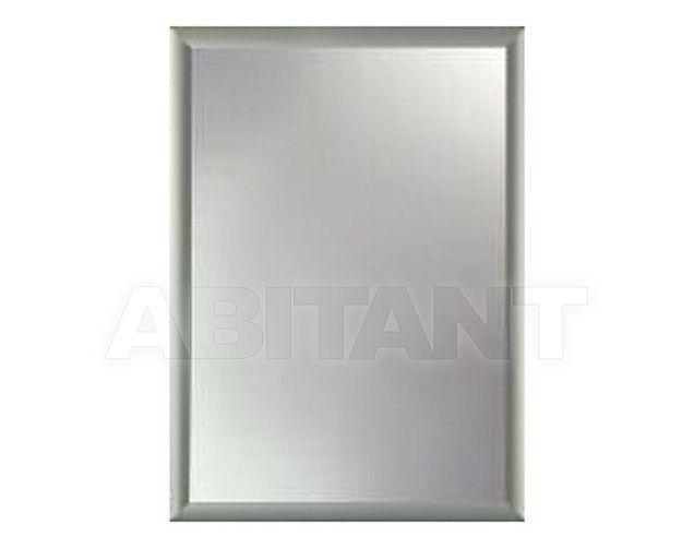 Купить Зеркало настенное Baron Spiegel Modern 501 116 83