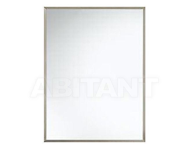 Купить Зеркало настенное Baron Spiegel Modern 501 120 88