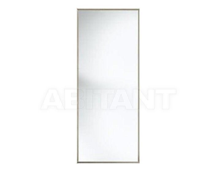Купить Зеркало настенное Baron Spiegel Modern 501 122 88