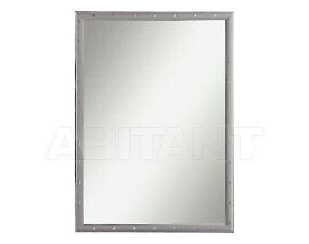Купить Зеркало настенное Baron Spiegel Modern 501 410 83