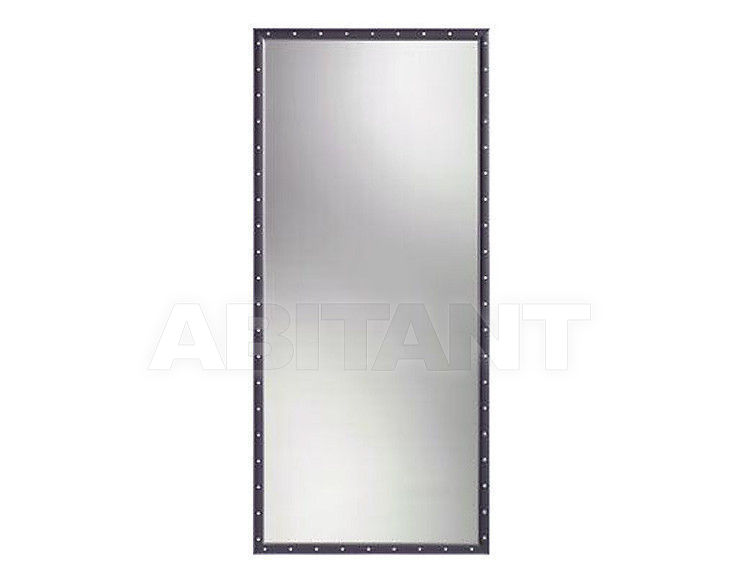 Купить Зеркало настенное Baron Spiegel Modern 501 412 28