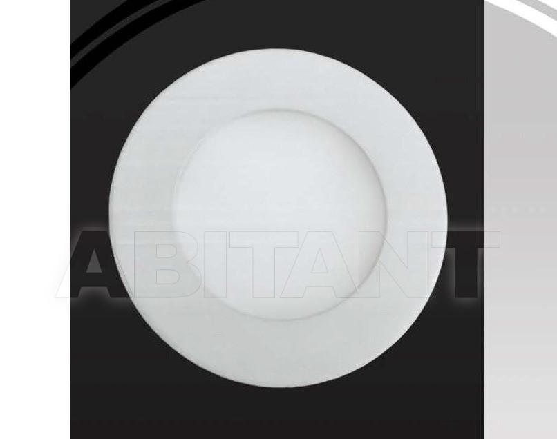 Купить Светильник точечный Schuller Novelties Lighting 761967
