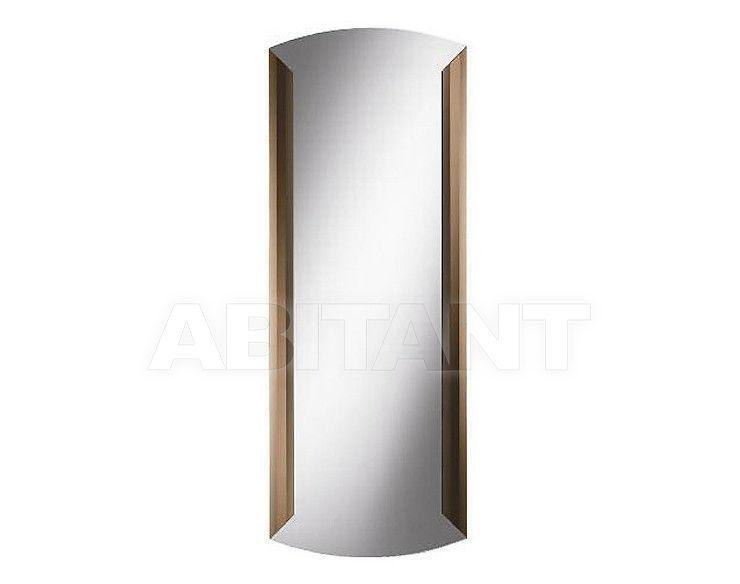 Купить Зеркало настенное Baron Spiegel Modern 501 560 24