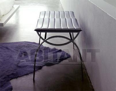 Купить Скамейка Mobilsedia Inglese 2007 luna bench (panca)