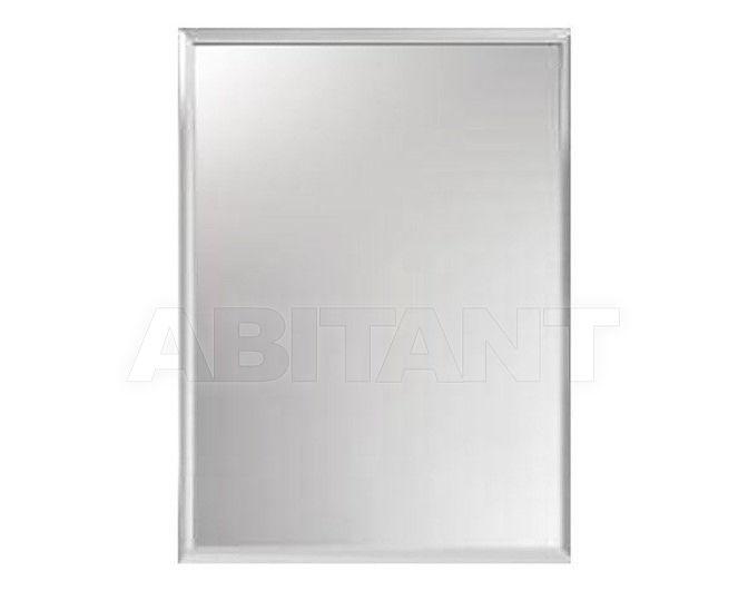 Купить Зеркало настенное Baron Spiegel Modern 501 821 80