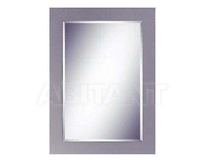 Купить Зеркало настенное Baron Spiegel Modern 501 280 83