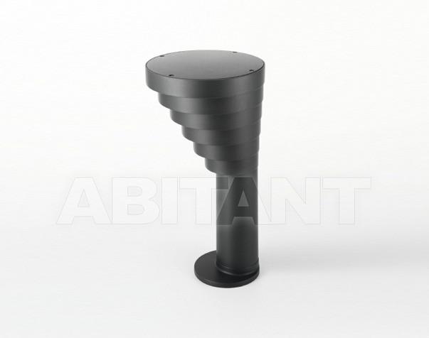 Купить Фасадный светильник Landa illuminotecnica S.p.A. Bollards 470.045