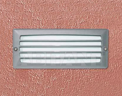 Купить Встраиваемый светильник RM Moretti  Esterni 410E27