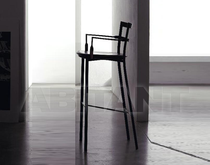 Купить Барный стул Mobilsedia Inglese 2007 gaia queen 3
