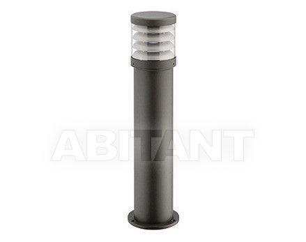 Купить Фасадный светильник Landa illuminotecnica S.p.A. Bollards 402.070