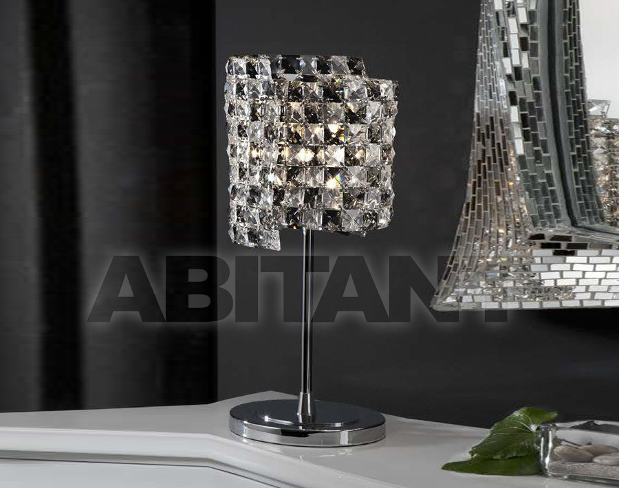 Купить Лампа настольная Schuller Novelties Lighting 161461