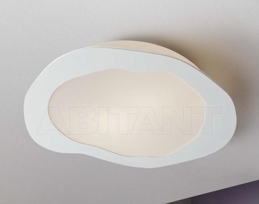 Купить Светильник Schuller Novelties Lighting 322719