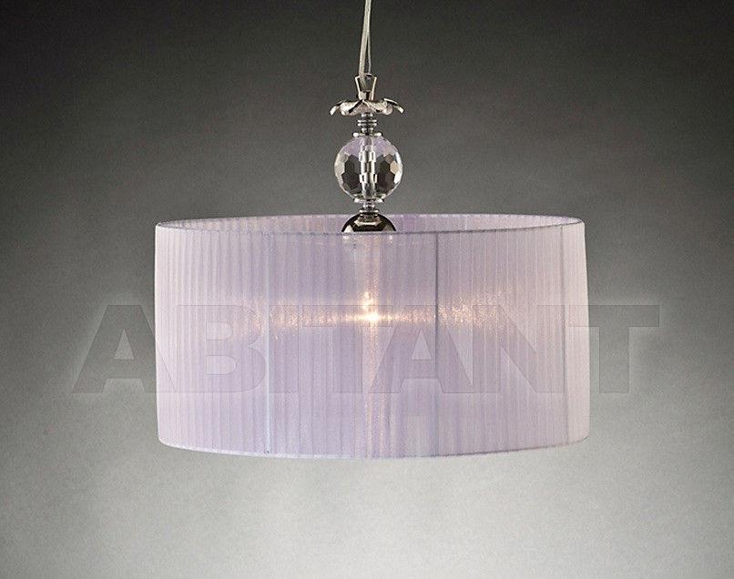 Купить Светильник Due Effe lampadari Lampadari CATHY/S50 LILLA