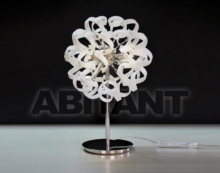 Купить Лампа настольная Schuller Novelties Lighting 541791