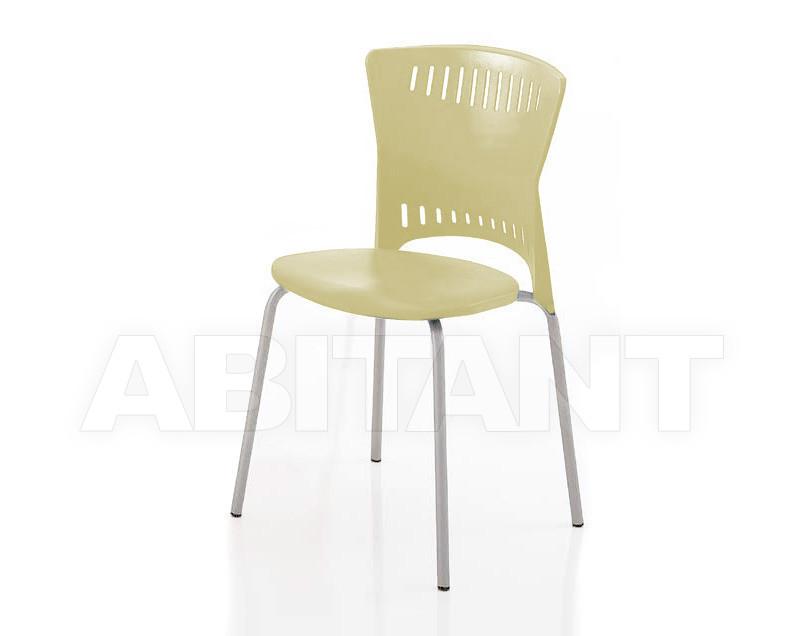 Купить Стул Eurosedia Design S.p.A. 2013 178047 320303