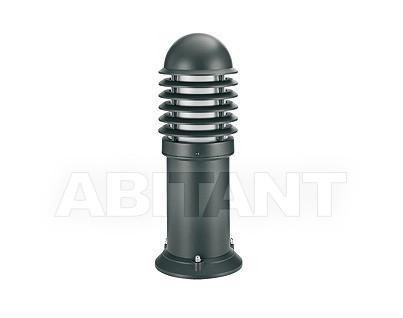 Купить Фасадный светильник Landa illuminotecnica S.p.A. Bollards 400.045