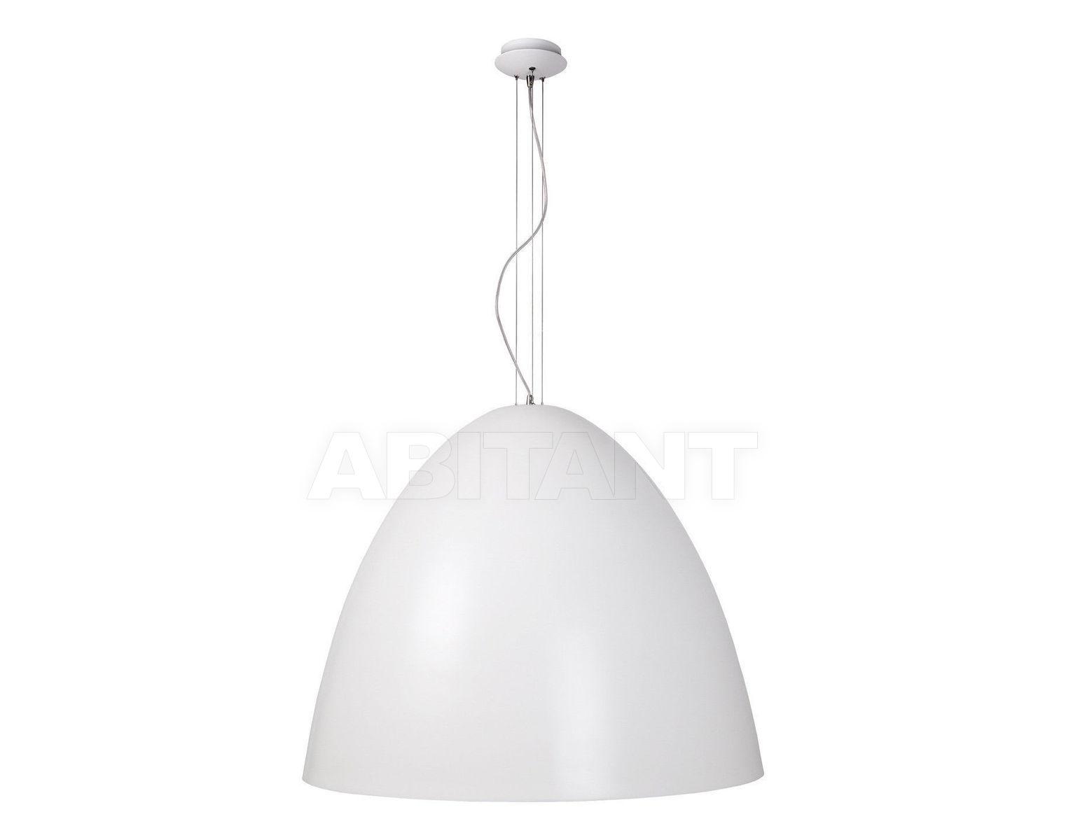 Купить Светильник Vita Lucide  Fascio 31423/90/31