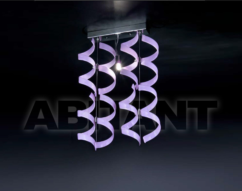 Купить Светильник Metal Lux Astro Collection 2011 206.221.05