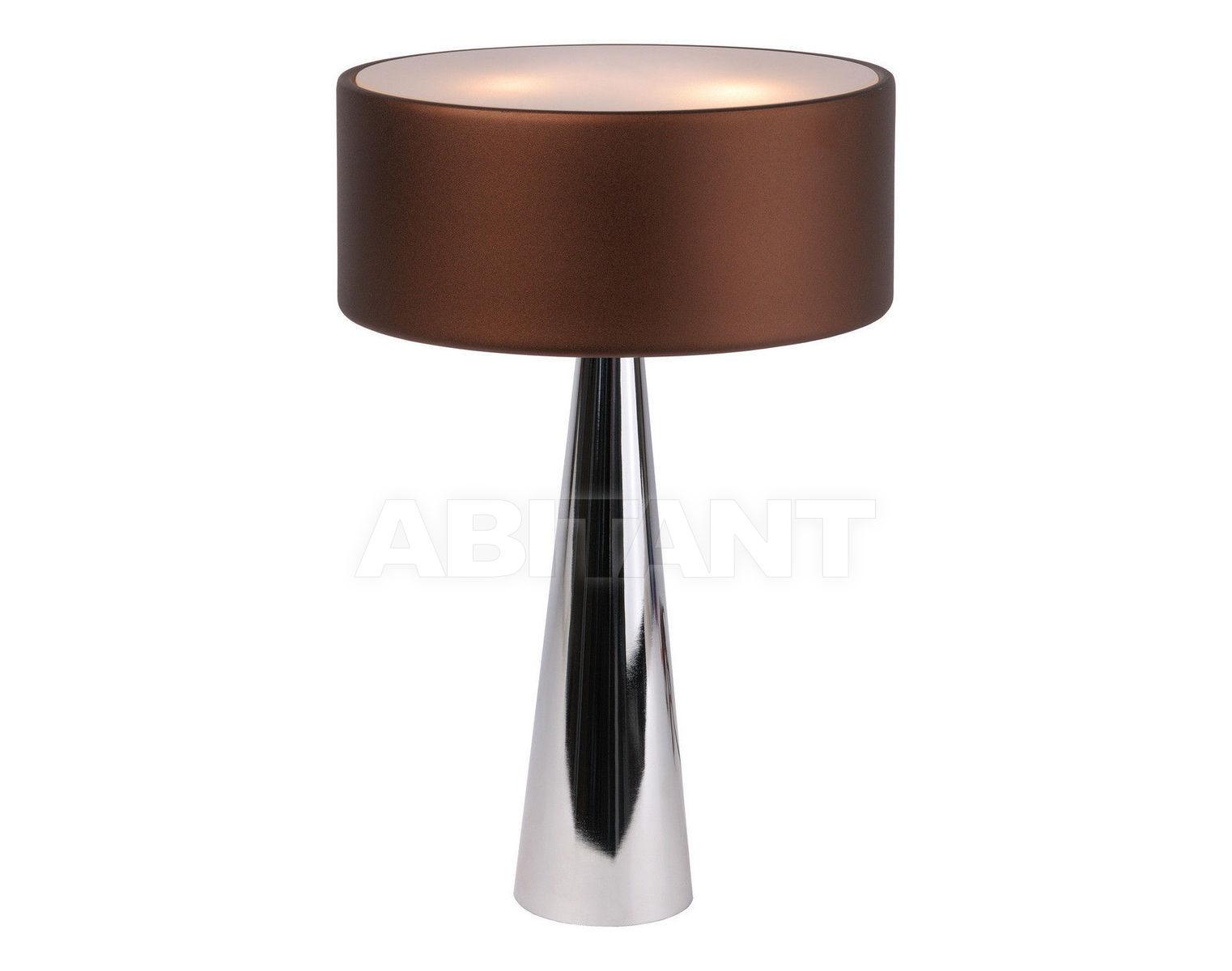 Купить Лампа настольная Gizeh Lucide  Fascio 70547/01/43
