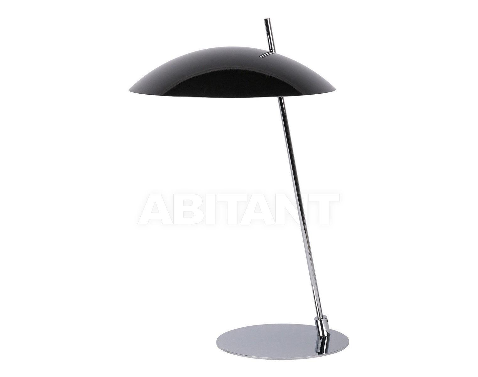 Купить Лампа настольная Yani Lucide  Fascio 31656/01/30