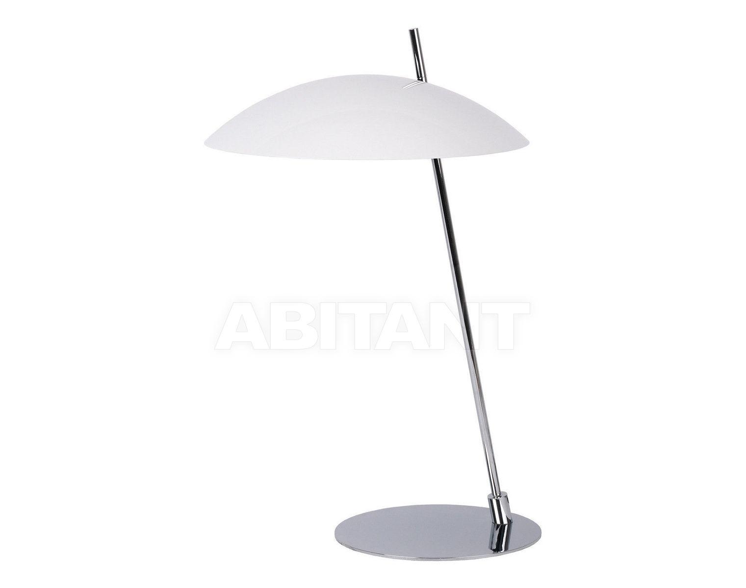 Купить Лампа настольная Yani Lucide  Fascio 31656/01/31