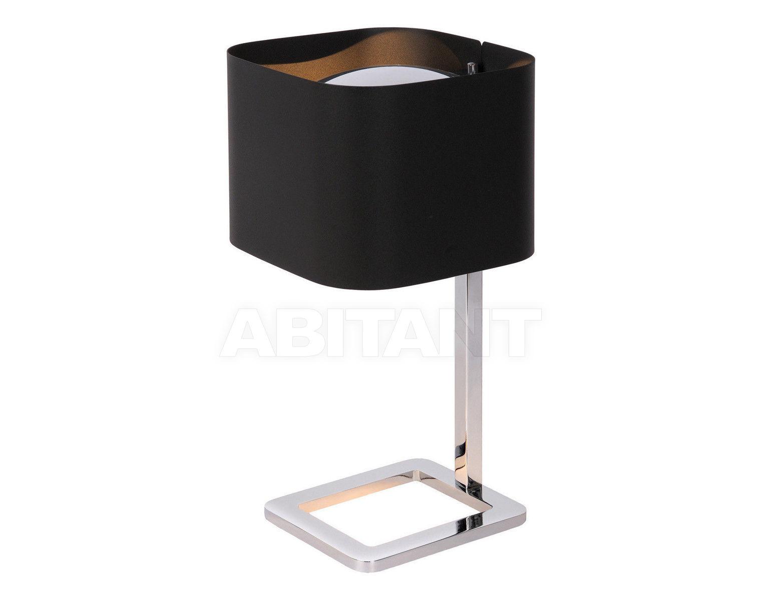 Купить Лампа настольная Square Lucide  Fascio 70564/01/30