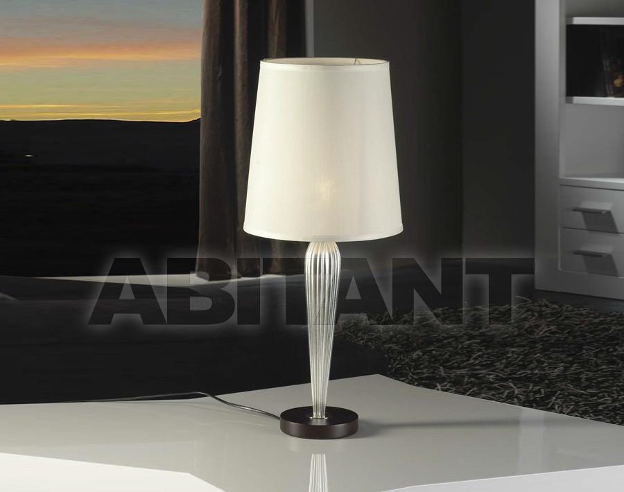 Купить Светильник Schuller Novelties Lighting 147538/7289
