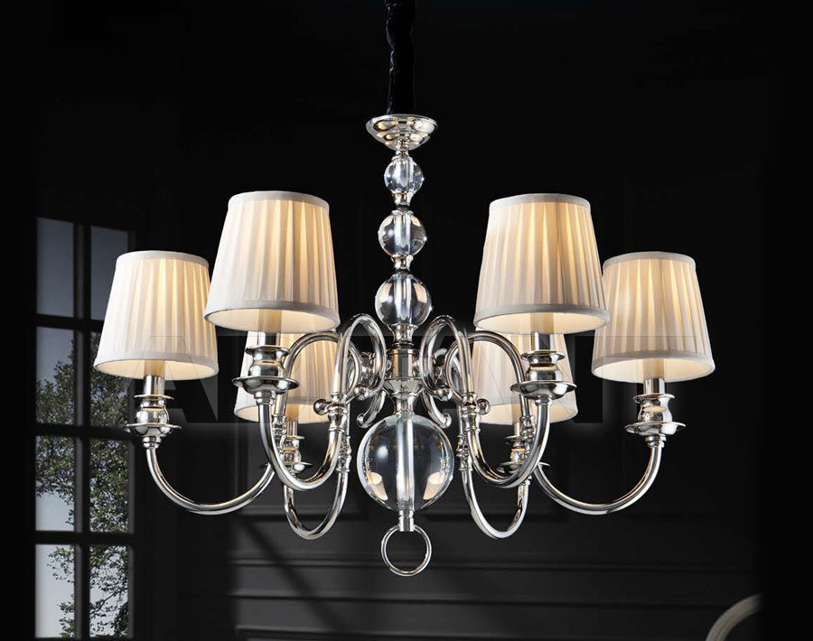 Купить Люстра Schuller Novelties Lighting 682296