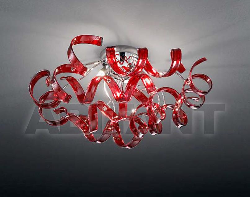 Купить Светильник Metal Lux Astro Collection 2011 206.330.04