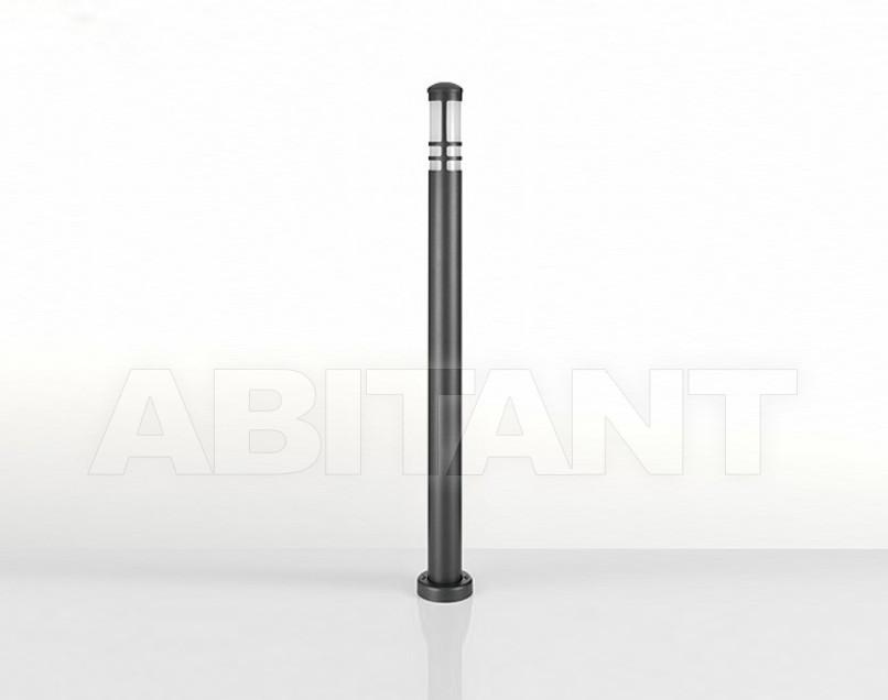 Купить Фасадный светильник Landa illuminotecnica S.p.A. Bollards 430.070 2