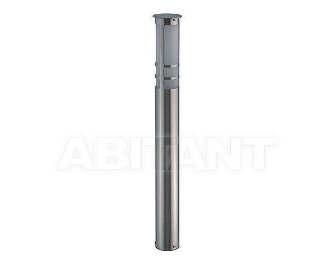 Купить Фасадный светильник Landa illuminotecnica S.p.A. Bollards 9240.075