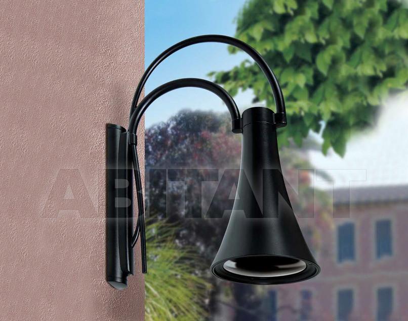 Купить Фасадный светильник RM Moretti  Esterni 170.01.1
