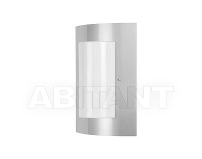 Купить Светильник Landa illuminotecnica S.p.A. Wall Lamps 9111