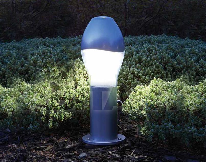 Купить Фасадный светильник RM Moretti  Esterni 405.045.7