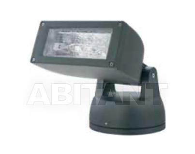 Купить Светильник RM Moretti  Esterni 550H70.8