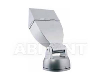 Купить Светильник RM Moretti  Esterni 550VH70.7