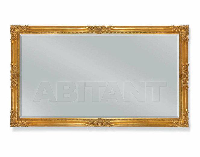 Купить Зеркало настенное Stile Elisa Neoclassico 2332