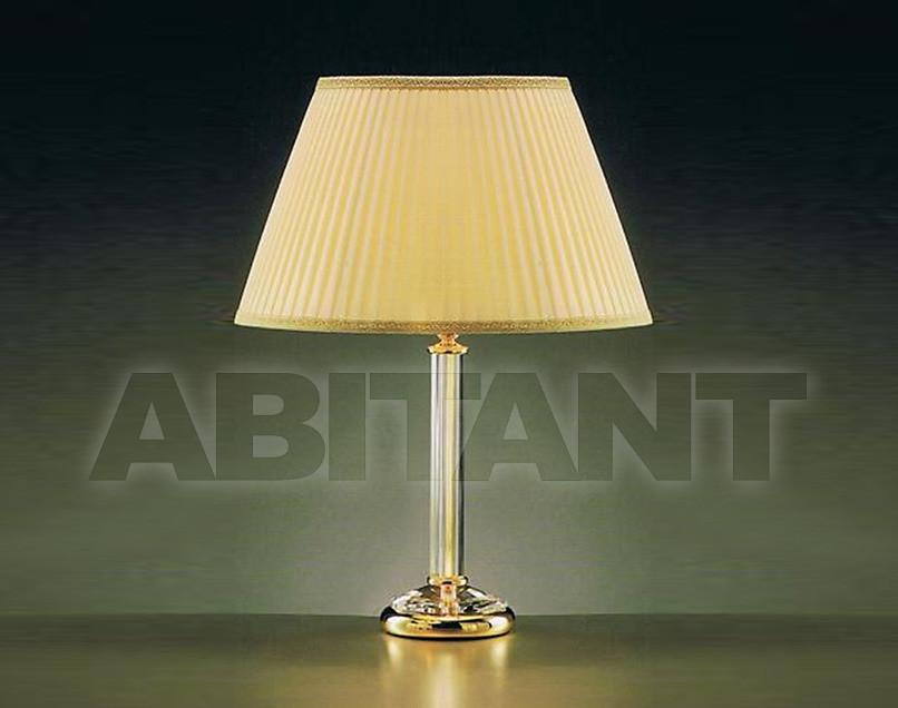 Купить Лампа настольная Due Effe lampadari Lumi LUME PATRIZIA