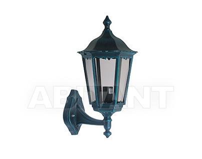 Купить Фонарь Landa illuminotecnica S.p.A. Traditional 330.00