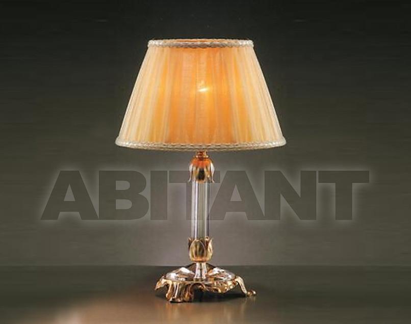 Купить Лампа настольная Due Effe lampadari Lumi LUMETTO ANNETTE