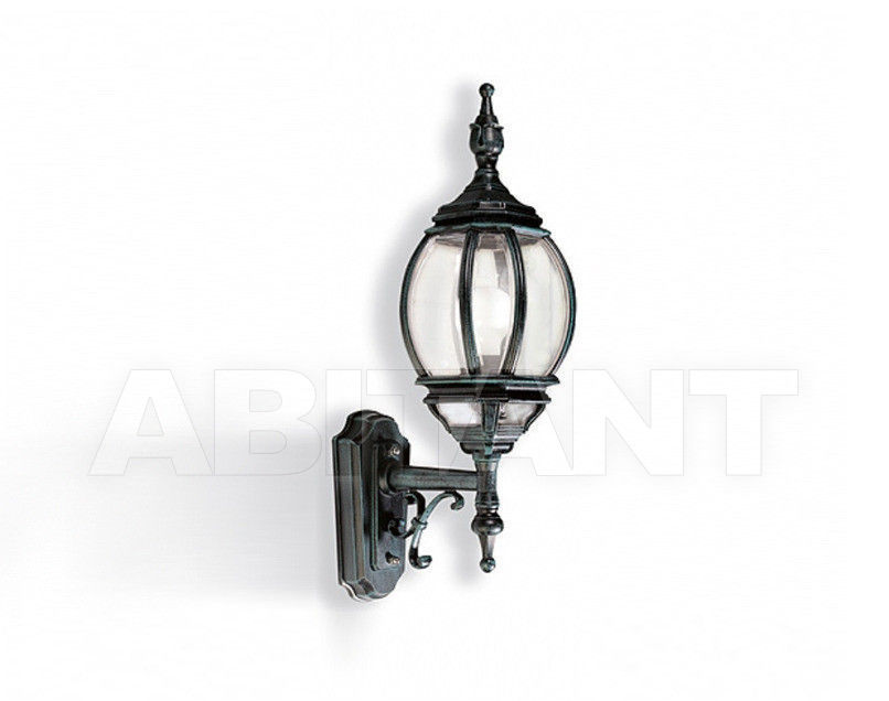 Купить Фонарь Landa illuminotecnica S.p.A. Traditional 370.00
