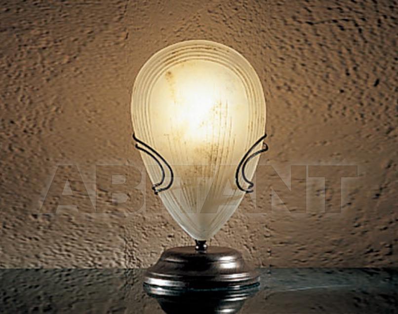 Купить Лампа настольная Metal Lux Traditional And Classic 44870