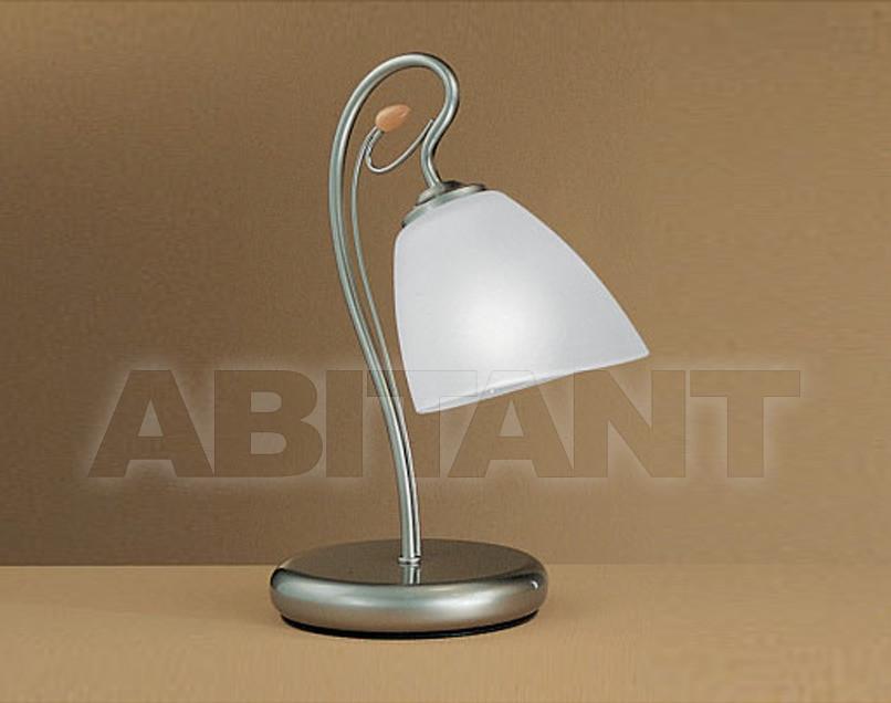 Купить Лампа настольная Metal Lux Traditional And Classic 86321